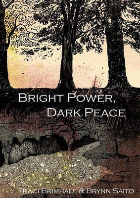 bright-power-dark-peace-cover