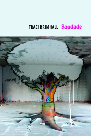 CCP Brimhall Saudade Cover Choice.indd